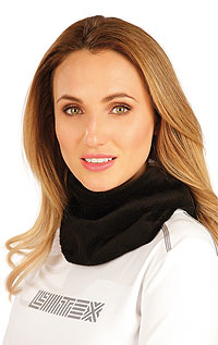 Accessories LITEX > Neck scarf.