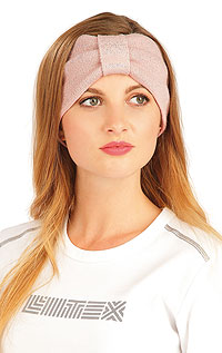 Accessories LITEX > Headband.