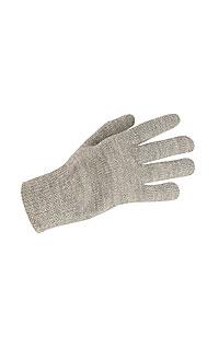 Accessories LITEX > Gloves.