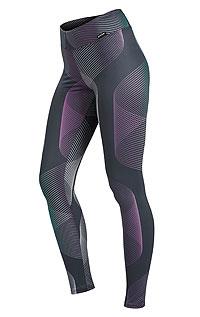 Športové oblečenie -  zľava LITEX > Legíny dámske dlhé.