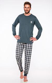 Nachtwäsche LITEX > Herren-Pyjamas.