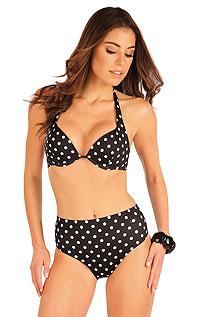 Swimsuit LITEX > Bikini top with cups.