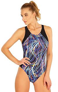 Sport swimwear LITEX > Sport swimsuit.