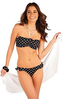 Šátky a sukně LITEX > Plážový šátek na zavazování.