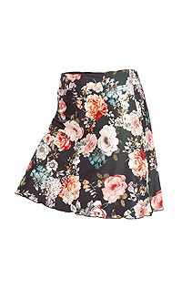 Scarves and skirts LITEX > Women´s skirt.