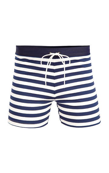 Boy´s swim boxer trunks.   Boys swimwear LITEX