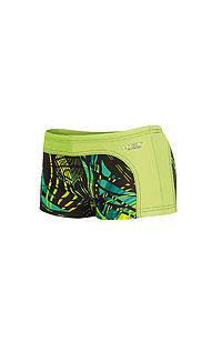 Litex Chlapecké plavky boxerky. 63660158 0 - vel. 158 viz. foto