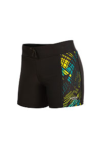 Litex Chlapecké plavky boxerky. 63661152 0 - vel. 152 viz. foto