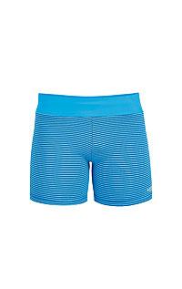 Litex Chlapecké plavky boxerky. 63668164 0 - vel. 164 viz. foto