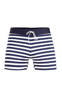 Pánske plavky boxerky. LITEX