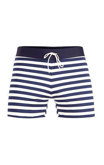 Men´s swim boxer trunks. | Men´s swimwear LITEX