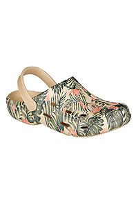 Litex Dámské sandály COQUI TINA. - vel. 41 viz. foto