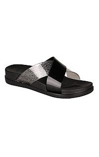 Litex Dámské pantofle COQUI NELA. - vel. 41 viz. foto