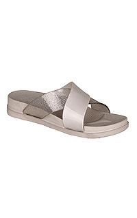 Accessoires LITEX > Damen COQUI NELA Schuhe.
