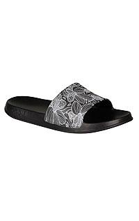 Litex Dámské pantofle COQUI TORA. - vel. 39 viz. foto