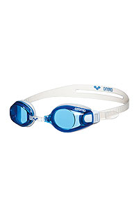 Sport swimwear LITEX > Swimming goggles ARENA ZOOM X-FIT.