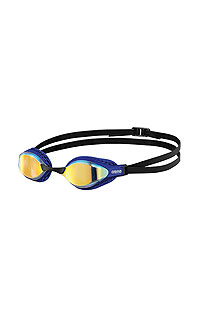 Litex Plavecké brýle ARENA AIR SPEED. - vel. UNI viz. foto
