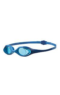 Litex Dětské plavecké brýle SPIDER JUNIOR. - vel. UNI viz. foto