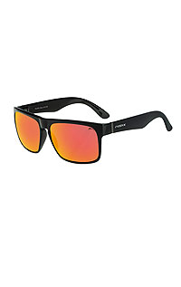 Sunglasses LITEX > Men´s sunglasses Relax.