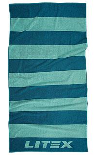 Bademäntel und Badetücher LITEX > Strand Maxi Handtuch.