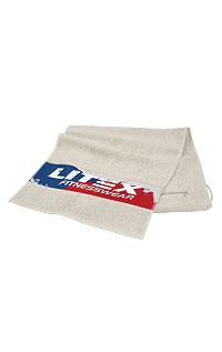 Župany a uteráky LITEX > Fitness ručník.