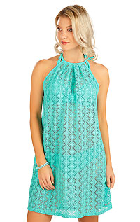 Beach  Accessories LITEX > Women´s dress.