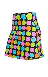 Skirt. LITEX