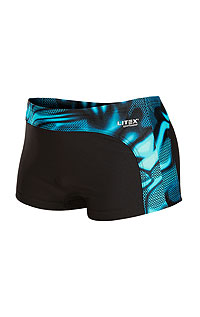 Litex Chlapecké plavky boxerky. 6B468164 0 - vel. 164 viz. foto