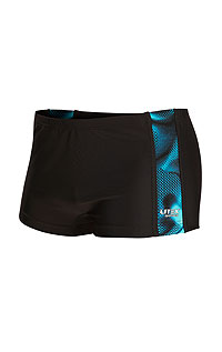 Litex Chlapecké plavky boxerky. 6B469128 0 - vel. 128 viz. foto