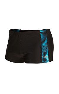Litex Chlapecké plavky boxerky. 6B470164 0 - vel. 164 viz. foto