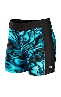 Litex Chlapecké plavky boxerky. 6B471164 0 - vel. 164 viz. foto