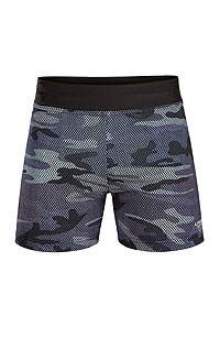 Chlapecké plavky boxerky. LITEX