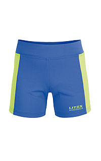 Litex Chlapecké plavky boxerky. 6B479164 0 - vel. 164 viz. foto