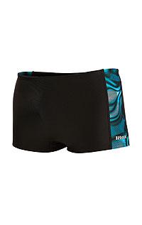 Pánske plavky LITEX > Pánske plavky boxerky.