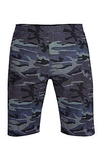 Pánské plavky LITEX > Pánské koupací šortky.