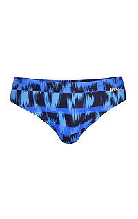 Pánské plavky LITEX > Pánské plavky klasické.