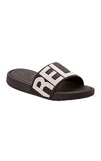 Plážová obuv LITEX > Pánské pantofle COQUI SPEEDY.