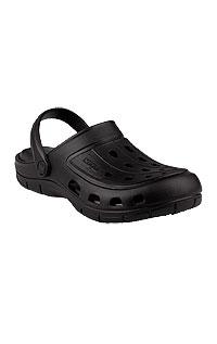Plážová obuv LITEX > Pánske sandále COQUI JUMPER.