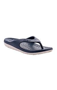 Plážová obuv LITEX > Pánske šľapky COQUI NAITIRI.