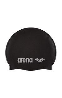 Sport swimwear LITEX > Swim cap ARENA CLASSIC.