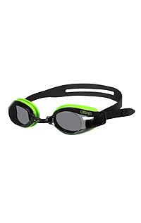 Sport swimwear LITEX > Swimming goggles ARENA ZOOM X-FIT.