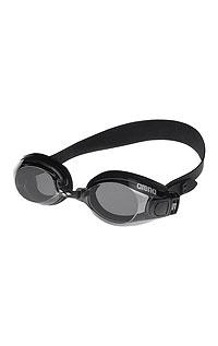 Sport swimwear LITEX > Swimming goggles ARENA ZOOM NEOPRENE.