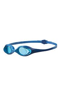 Chlapčenské plavky LITEX > Detské plavecké okuliare SPIDER JUNIOR.