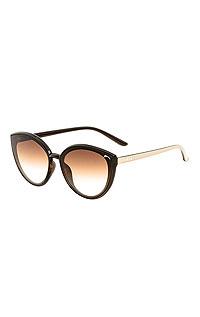 Doplnky LITEX > Slnečné okuliare RELAX.