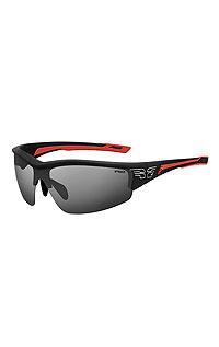 Sportovní brýle LITEX > Sluneční brýle RELAX.