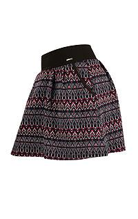 Women´s clothes LITEX > Women´s skirt.