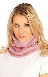 Accessories LITEX > Neck scarf.