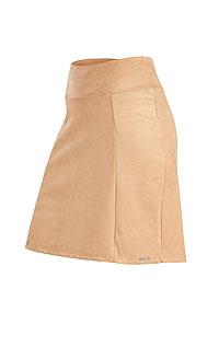 Šaty, sukně, tuniky LITEX > Sukně dámská do pasu.