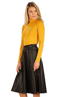 Dámske oblečenie LITEX > Sukňa dámska.