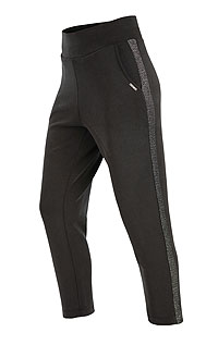 Leggings, trousers, shorts LITEX > Women´s harem trousers